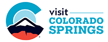 logo - amnet