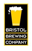 brisol brewing company