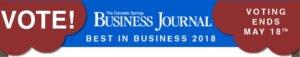 Business Journal - Amnet
