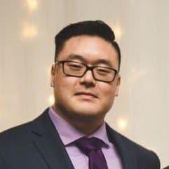 Daniel Yun Amnet